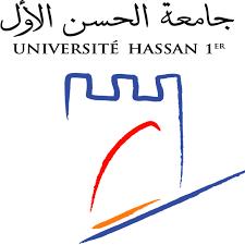 Université Hassan 1er de Settat