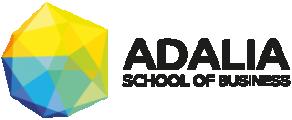 Adalia School of Business