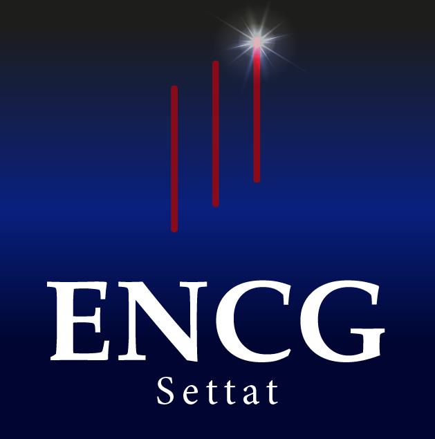 ENCG SETTAT